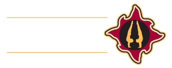 Nepean Corona School of Gymnastics powered by Uplifter